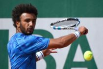 French Open bans Hamou over attempts to kiss reporter on live TV