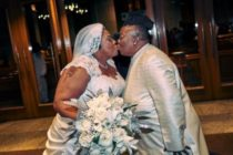 2 Female Pastors wed but Pentecostal father tells bride she got tricked by the devil