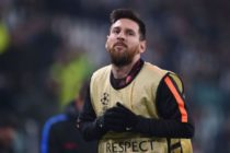 La Liga: Details of Messi's new contract, reason for delay revealed