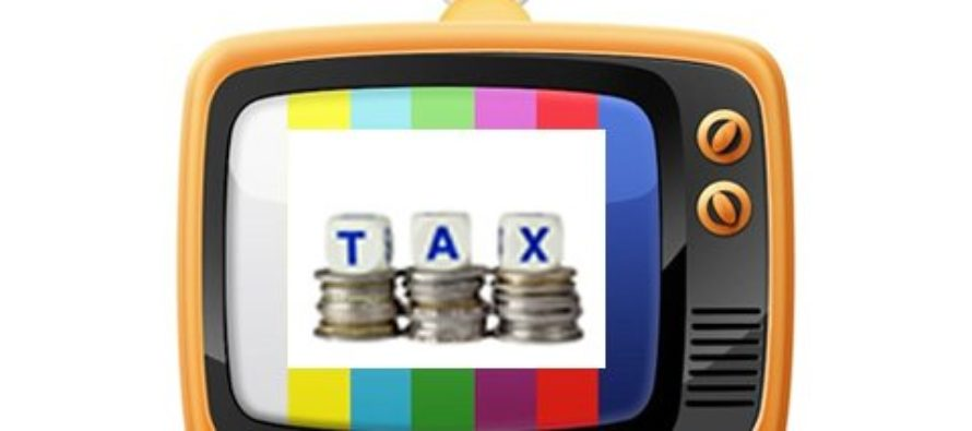 GBC justifies TV licence; says there is evidence Ghanaian interests are served