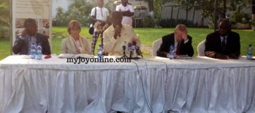 Create leasing ranches to avert clashes between farmers, herdsmen – Kufuor urges gov't