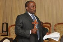 Auditor General disallows ¢5.4 billion in overpaid contracts; recommends prosecutions
