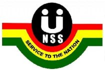 NSS gives defaulters opportunity to register