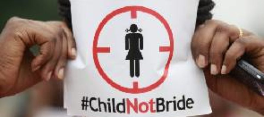 Education Directorate rescues brilliant girl from child marriage