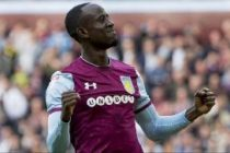 Aston Villa boss rues Adomah's absence in Fulham fall