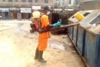 Zoomlion lauds YEA review of sanitation module; responds to 'misconceptions'