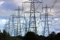 ECG bidding consortium rejects 51% local content policy