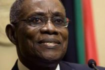 Shocking facts about Atta Mills' death