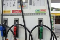 IES slams 'insignificant' 2% Special Petroleum Tax reduction
