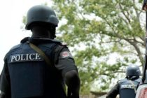 Nigeria: Police dismiss officers assisting cultists