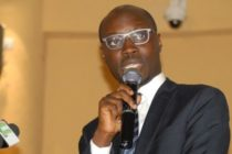 Minority petitions BoG, wants details on UT, Capital Banks' takeover