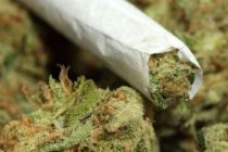 Wee sale booms in Begoro as youth engage in wee smoking