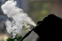 Ghana to ban Shisha, electronic cigarette by June