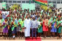 Confusion rocks Northern Region over nominee for the President's BECE Award