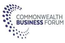 Ghanaian business leaders invited to Commonwealth Business Forum