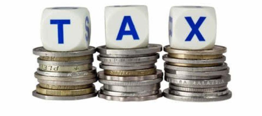 NCCE intensifies tax education in Ashanti Region