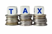 Star Ghana embarks on project to promote 'progressive tax' regime