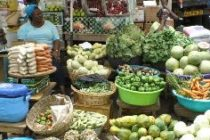 Food prices increase by 150%; expected to last for 4 months
