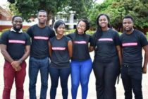 'Soldier on sisters!' Bridge for Equity lauds 'timely' 2018 theme for IWD