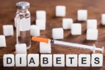 Diabetes is actually five separate diseases, research suggests