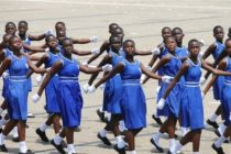 30 students receive Presidential 2018 BECE Awards