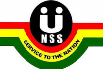 National Service Secretariat releases nurses' postings