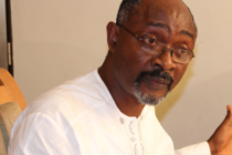 Sole Commissioner's findings against Woyome 'thrown out'