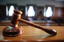 Pay dismissed staff with interest – Court orders YEA