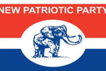 NPP Dep. Gen. Secretary applauds Hohoe NPP for peaceful delegates' congress