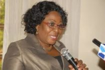 Be wary of unscrupulous persons who use my office to defraud others – MP for Hohoe