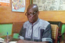 Nkwanta-North Director of Education sacked for embezzling GH¢68,000 of capitation grant