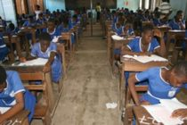 Educationist calls for review of English language exam structure for BECE