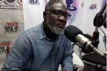 Ebony's dad reacts to claims that Bullet wrote 99.5% of her songs