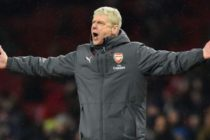 Arsene Wenger to leave Arsenal: Who will replace him?