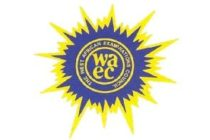 WASSCE: Don't sack pregnant, fee-owing candidates – WAEC