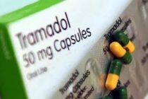 Tramadol is narcotic! NACOB should clampdown on its abuse – Psychiatrist