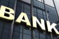 Local banks hit gov't for giving contracts to foreign banks