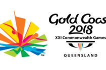 SuperSport shows Commonwealth Games live on DStv and GOtv