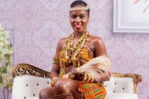 Video: Facts We Have Gathered From The Alleged Mzvee's Doggy Style Leaked S£x Tape