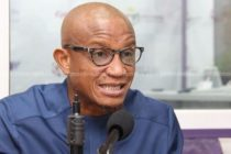 180,000 jobs to be ready for the youth by April ending – Mustapha Hamid