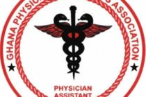 Ghana Health Service is inept – Physician Assistants say as they demand release of incarcerated member