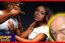 """Video: """"Shatta Michy Deserves More Beatings"""" – Counsellor Lutterodt"""