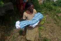 2-year-old girl dies after falling off trotro at Essipong