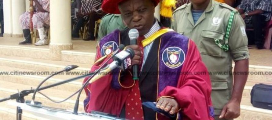 Return your Mercedes Benz – Suspended Wa poly rector ordered