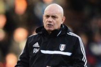 Former England captain, Ray Wilkins dies at 61