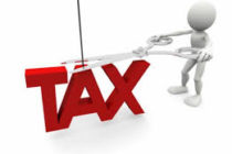 Volta NCCE engages over 1000 communities on Tax Compliance
