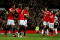 EPL: Bournemouth vs Manchester United: Team news, injuries, possible lineups