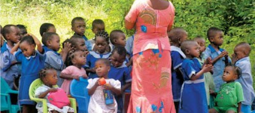 Nigeria: 155 teachers in Plateau State to lose jobs over dual appointment
