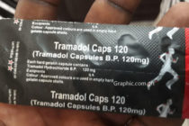 Tramadol abuse: 48 shops in Sunyani to face sanctions