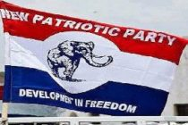 NPP to elect national executives from June 15 to 17